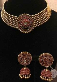 Buy Jewellery Online in India Buy Jewellery Online, Fancy Jewellery, Gold Jewellery Design, Stylish Jewelry, Fashion Jewelry, Gold Jewelry, Temple Jewellery, Indian Jewelry Sets, Indian Wedding Jewelry