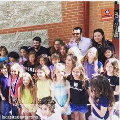 ♥ DÍA MÁGICO by FIMI Madrid ♥ Tendencias en Trajes de Comunión 2016 : ♥ La casita de Martina ♥ Blog de Moda Infantil, Moda Bebé, Moda Premamá & Fashion Moms