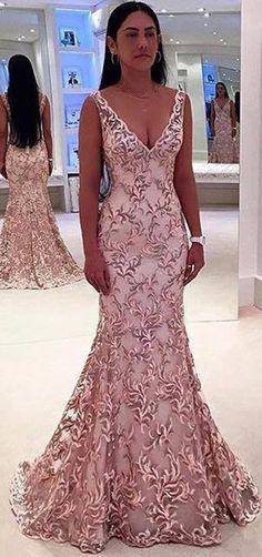 mermaid long prom dresses, prom dresses mermaid long, women's prom dresses, prom dresses with appliques, new arrival prom dresses, high quality prom dresses, prom dresses with lace, elegant long prom dresses