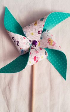 Pinwheels - my little pony, birthday party, baby shower, girl decor, rainbow ......... Www.facebook.com/pinwheelsbylindsay ....... Available Now