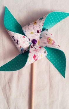 Pinwheels - my little pony, birthday party, baby shower, girl decor, rainbow ......... Www.facebook.com/pinwheelsbylindsay ....... Available Now