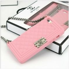 http://www.aliexpress.com/store/product/Luxury-portable-cross-mobile-phone-case-with-chain-for-iPhone-4-5-Free-shipping/1050532_1619370183.html