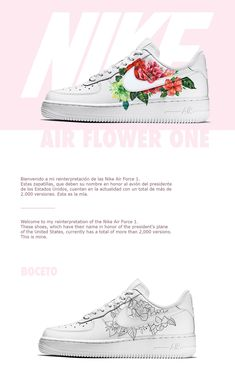 on sale ebd53 6e7ff  customshoes Nike Air Force, Custom Air Force 1, Custom Shoes, Custom Af1