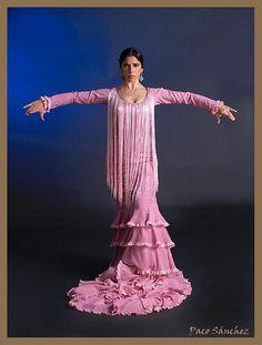 Marta Arias Flamenco Costume, Victorian, Costumes, Clothing, Dresses, Fashion, Flamingo Costume, Tall Clothing, Gowns
