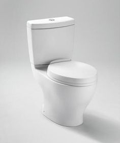 Best Small Toilets 2