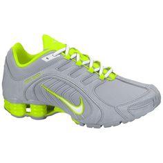 b693033f2d6f6d Nike Shox Navina SI - Women s - Running - Shoes - Black Nike Running