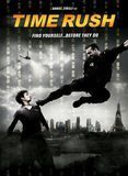 Time Rush [DVD] [English] [2015]
