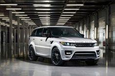 2015 Land Rover Range Rover Evoque Awd