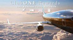 Luxury Spa, Luxury Hotels, Hotels And Resorts, Luxury Travel, Travel Rewards, Travel Deals, Top Restaurants, New City, Business Travel