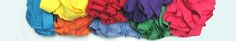 Fold over elastic-plush-1-inch-colors, prints and solids