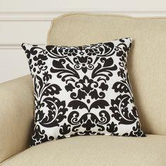 House of Hampton Killingworth Indoor/Outdoor Throw Pillow & Reviews   Wayfair