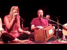 21 Best Our Favorite Kirtan Artists images in 2013 | Bhakti