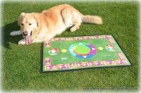 CARPETTHERAPY-BONY http://www.49lley.com/p/183/carpettherapy-bony
