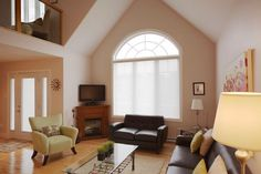 Attractive Paint Color Ideas For Living Room 30 Excellent Living Room Paint Color Ideas Slodive Classic Living Room, Living Room Grey, Small Living Rooms, Modern Living, Bedroom Paint Colors, Paint Colors For Living Room, Paint Walls, Wall Colors, Family Room Decorating