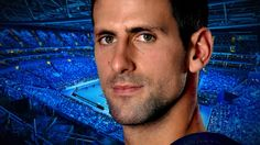 Novak Djokovic Favorite to win 2015 ATP World Tour Finals - http://movietvtechgeeks.com/novak-djokovic-favorite-to-win-2015-atp-world-tour-finals/-The 2015 ATP World Tour Finals start on Sunday as the year-end event, which is exclusive to the Top 8 players on tour, will kick off from London. Unlike the huge majority of tour events, the finals are not presented in a straight elimination format.