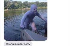16 Wrong Number Texts That Will Never Not Be Funny