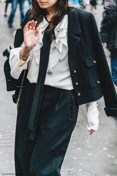 PFW-Paris_Fashion_Week_Fall_2016-Street_Style-Collage_Vintage-Stella_McCartney-Amanda_Weiner-Chanel-.jpg 1 050×1 575 пикс