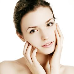 Before you apply creams and soaps that promise to make you 'fair and lovely' think again. The inorganic form of mercury found in skin lightening creams and soaps could cause kidney damage, skin rashes, discoloration and scarring. It also causes a reduction in the skin's resistance to bacterial and fungal infections.
