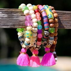 Browse unique items from HappyGoLuckyJewels on Etsy, a global marketplace of handmade, vintage and creative goods.