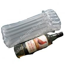 Inflatable 750 ml Wine Bottle AirBag, Packaging Protection bag  http://www.finepackage.com/Air-protection-bags-pl88812.html