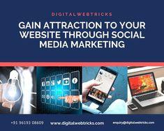 Email Us- enquiry@digitalwebtricks.com / digitalwebtricks@gmail.com Contact Us- +91.9619308609  #digitalwebtricks #smm #socialmediamarketing #digitalmarketing #seo #socialmedia #marketing #contentmarketing #branding #onlinemarketing #instagram #business #sem #marketingtips #webdesign #marketingstrategy #ppc #advertising #socialmediamanager #smo #smallbusiness #emailmarketing #marketingdigital #facebook #like #digitalmarketingagency #entrepreneur #startup #google #internetmarketing Email Marketing, Content Marketing, Internet Marketing, Social Media Marketing, Digital Marketing, Best Seo Company, S Mo, Seo Services, Mumbai