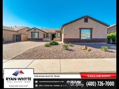 310 best homes for sale in the southeast valley phoenix area rh pinterest com