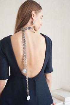 Anna Vedeneeva Couture, avcouture.com, Russian designer based in Italy