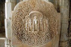 Fotografía: Juan José Cid - Templo de Adinath, Ranakpur NK Jaipur, Taj Mahal, Varanasi, Nepal, India, World, Evening Prayer, Temple, Goa India