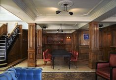 www.lonny.com    JIMMY GET THIS  THE MARLTON HOTEL   GREENWICH VILLAGE  NYC NY