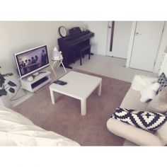 ayyyyaさんの、ニトリ,IKEA,Francfranc,観葉植物,10畳,1K,一人暮らし,My Desk,のお部屋写真