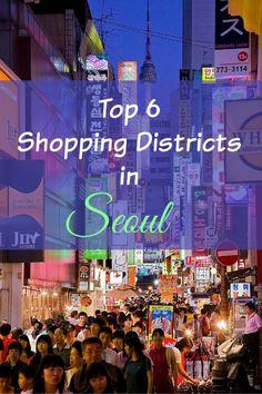 top dating sites i Sydkorea Engen stor sommer krog op