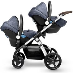 Buy Silver Cross Simplicity Group Baby Car Seat, Sable from our Car Seats range at John Lewis & Partners. Clean Car Seats, Dog Car Seats, Car Seat Poncho, Car Seat Blanket, Car Seat Canopy Pattern, Twin Strollers, Double Strollers, Twin Babies, Twin Boys