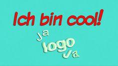 Ich bin cool (Original Version)