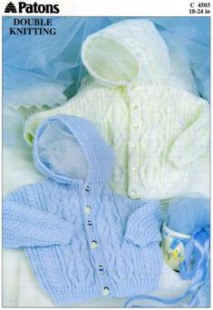 a052bdd8c 22 Best Original Children s Knitting Patterns images