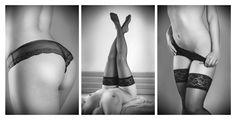 https://www.facebook.com/MichaelaSmetanovaPhotography?ref=bookmarks