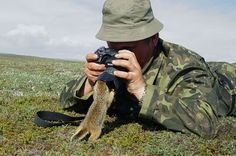 Photoseekers - Photos of Photographers Taking Photos