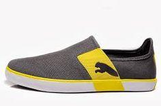 puma sneakers for women - Google Search Puma Sneakers, Converse, Google Search, Shoes, Women, Zapatos, Shoes Outlet, Shoe, Footwear