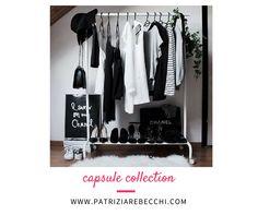 piccola collezione di capi demi-couture by patrizia rebecchi Wardrobe Rack, Couture, Furniture, Collection, Home Decor, Decoration Home, Room Decor, Home Furnishings, Haute Couture