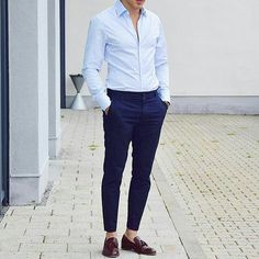 Dressing Well is a form of good manners. Trendy Mens Fashion, Indian Men Fashion, Stylish Mens Outfits, Mens Fashion Suits, Men's Fashion, Men's Formal Fashion, Fashion Styles, Retro Fashion, Winter Fashion