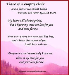 My Husband In Heaven | Birthday Wishes To Dad In Heaven And i'll be sending wishes to
