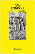 Descargar	NW London - Zadie Smith - [ EPUB / MOBI / FB2 / LIT / LRF / PDF ]