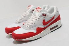 best loved bd8a1 d658a Nike Air Max 1 OG - find out more on our site.