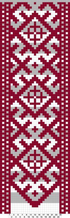 Westplains: Древний русский орнамент - 2