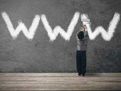 http://berufebilder.de/wp-content/uploads/2014/05/berufebilder04.jpg Unternehmen fitmachen für eine neue Businesswelt - Teil 4: Das Internet hat keinen Boss