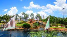 JungleGolf Ft, Myers Beach, Florida Miniature Golf, Florida Beaches, Golf Courses, San Carlos