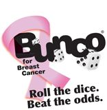 Buy Bunco Supplies and Bunco Decorations for your upcoming Bunco Party! Choose a Bunco Theme and get going.... - Home