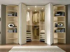 Vendita mobili online - armadio ponte angolo - Offerte   camere da ...