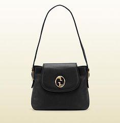 gucci 1973 shoulder bag
