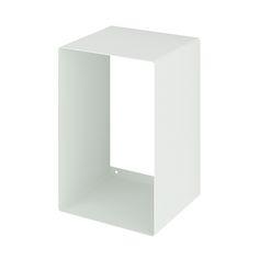 Mensole Design www.doinon.com