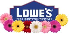 How would you like for Lowe's and Top DIY Bloggers to come to your home to give it a mini Spring Makeover? Need a door painted? We can do that! Need some colorful accessories for your patio? We can do that too! Submit your projects through the link in this post! #lowes @loweshomeimprovement #sp